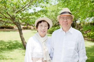高齢者の歯の治療